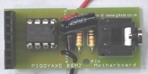 Piggyaxe_08Mx_Motherboard
