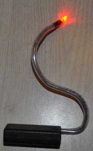 snakelightJT